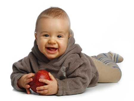 Infant Daycare Pearland