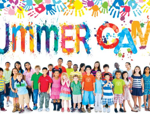 Summer Camps In Pearland – Are They Really Good For Our Children?