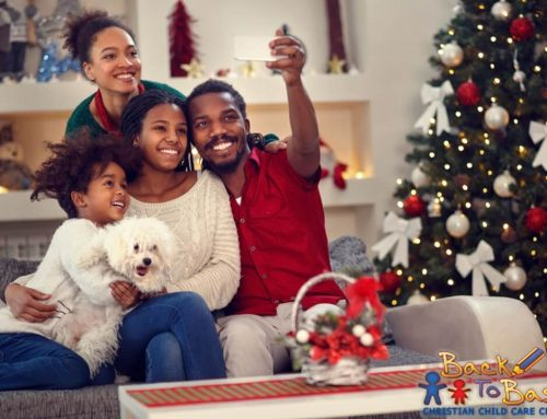 How To Prepare For A Safe Holiday Season 2020 In Pearland